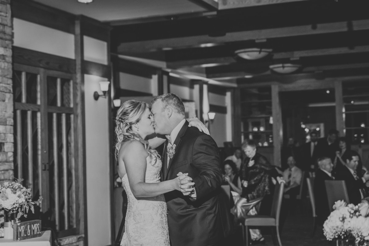 Charlotte Fort Mill Wedding Photographer-6
