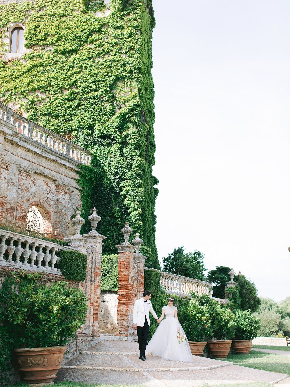 NKT-Events_Wedding-Inspiration-Editorial_Castello-di-Celsa_0024