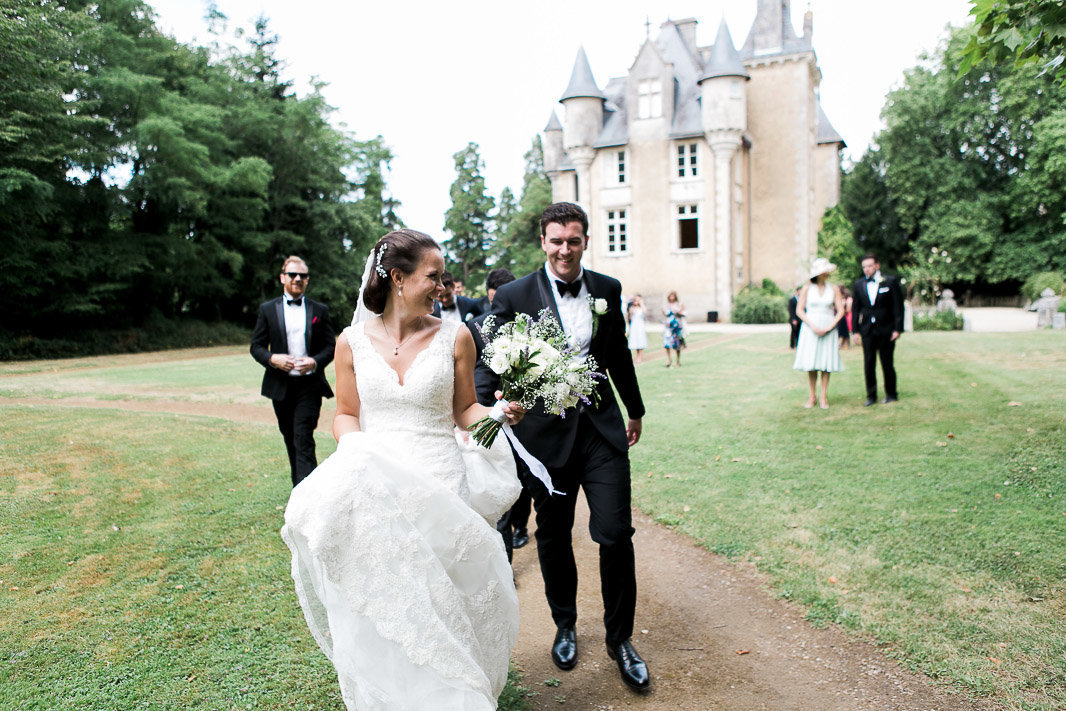 english wedding photographer dream castle