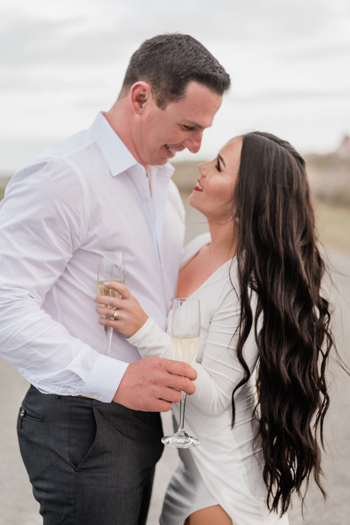 Corpus-Christi-Engagement-Photos-75700