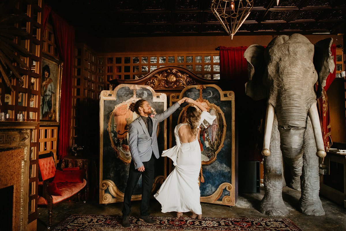 Britty + Beau - Elopement - The Ruins_ Seattle_ WA - Kamra Fuller Photography - Runaway With Me Elopement Collective-88