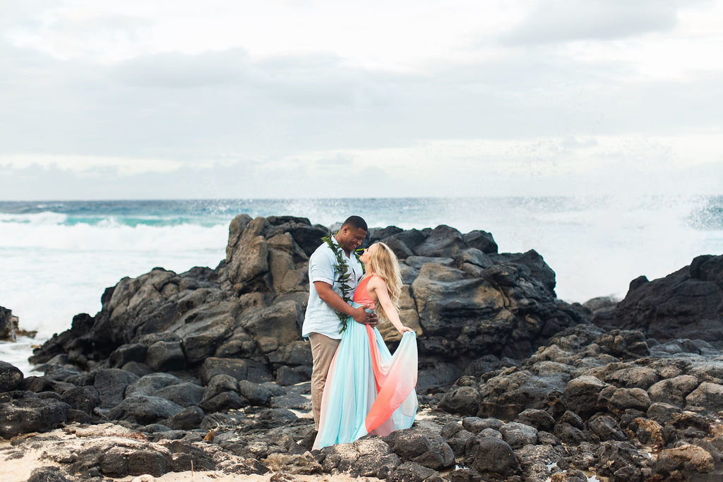oahu-engagement-session-15