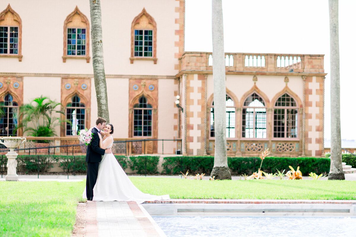 Ringling Museum_Shauna and Jordon Photography035