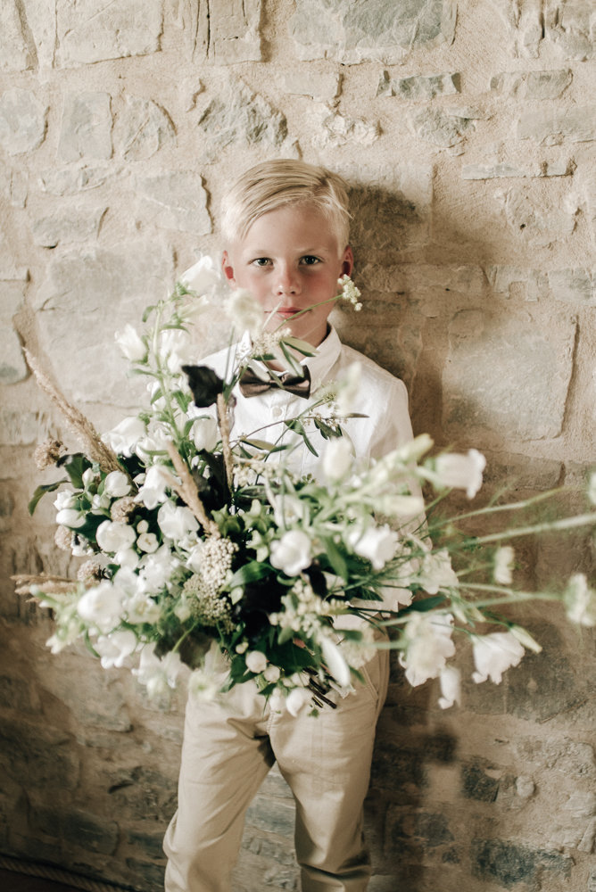 Intimate_Wedding_Photographer_Tuscany_Flora_and_Grace (30 von 227)