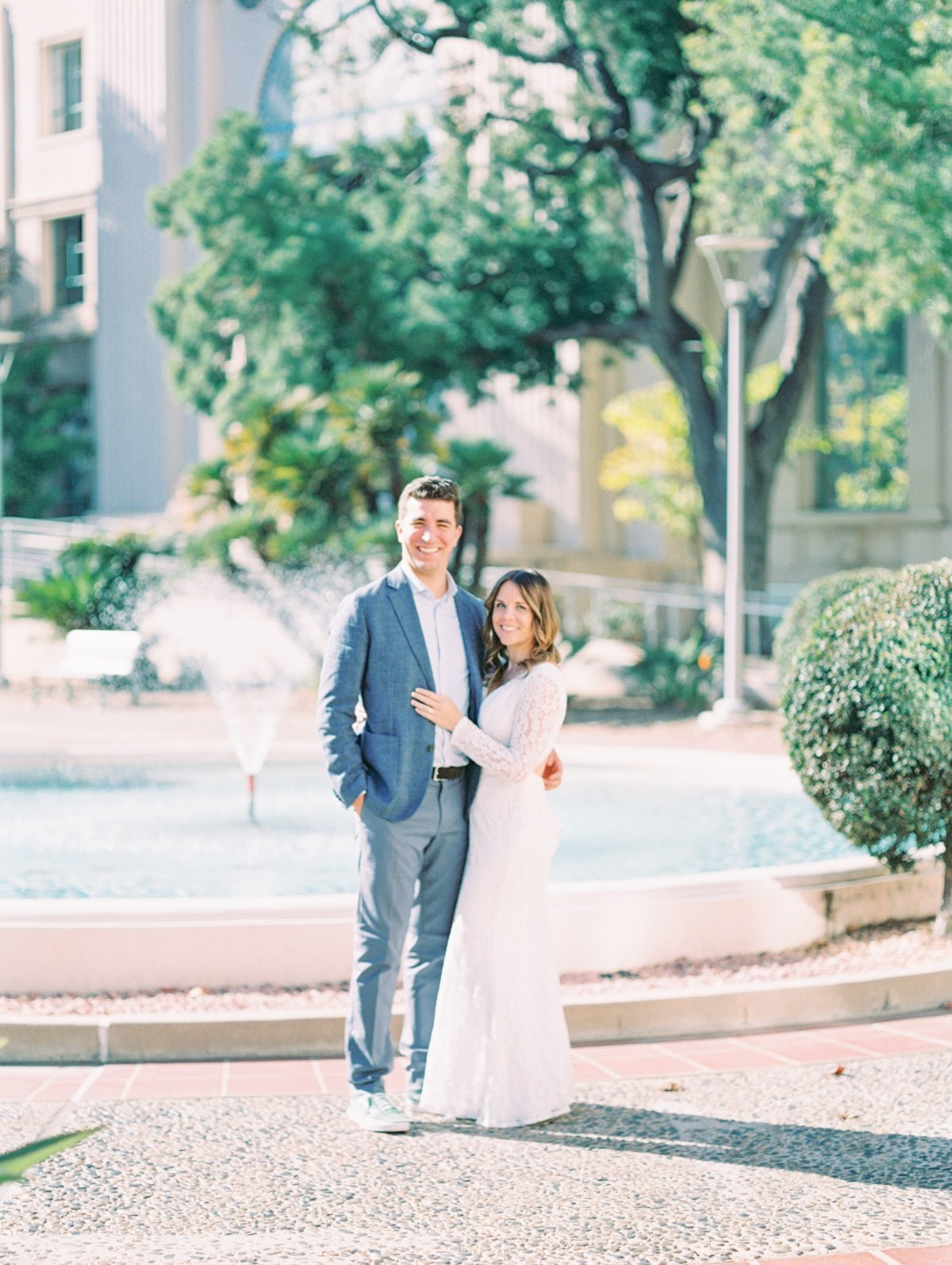 San-Diego-Courthouse-Wedding-Elopement-Downtown_0020