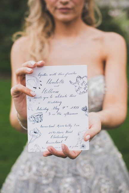 ct-wedding-planner-alice-in-wonderland-wedding-28-433x650