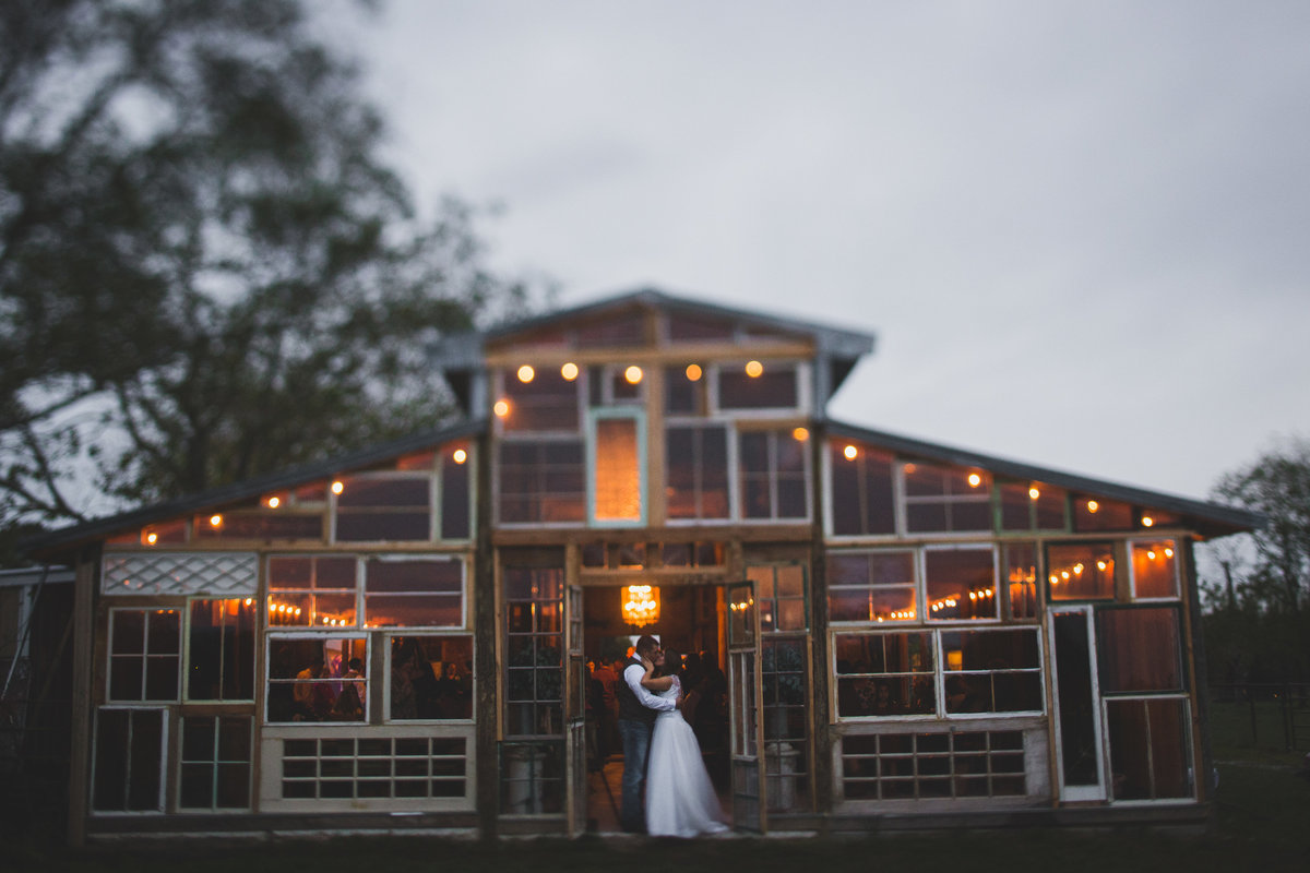hockley-texas-barn-wedding