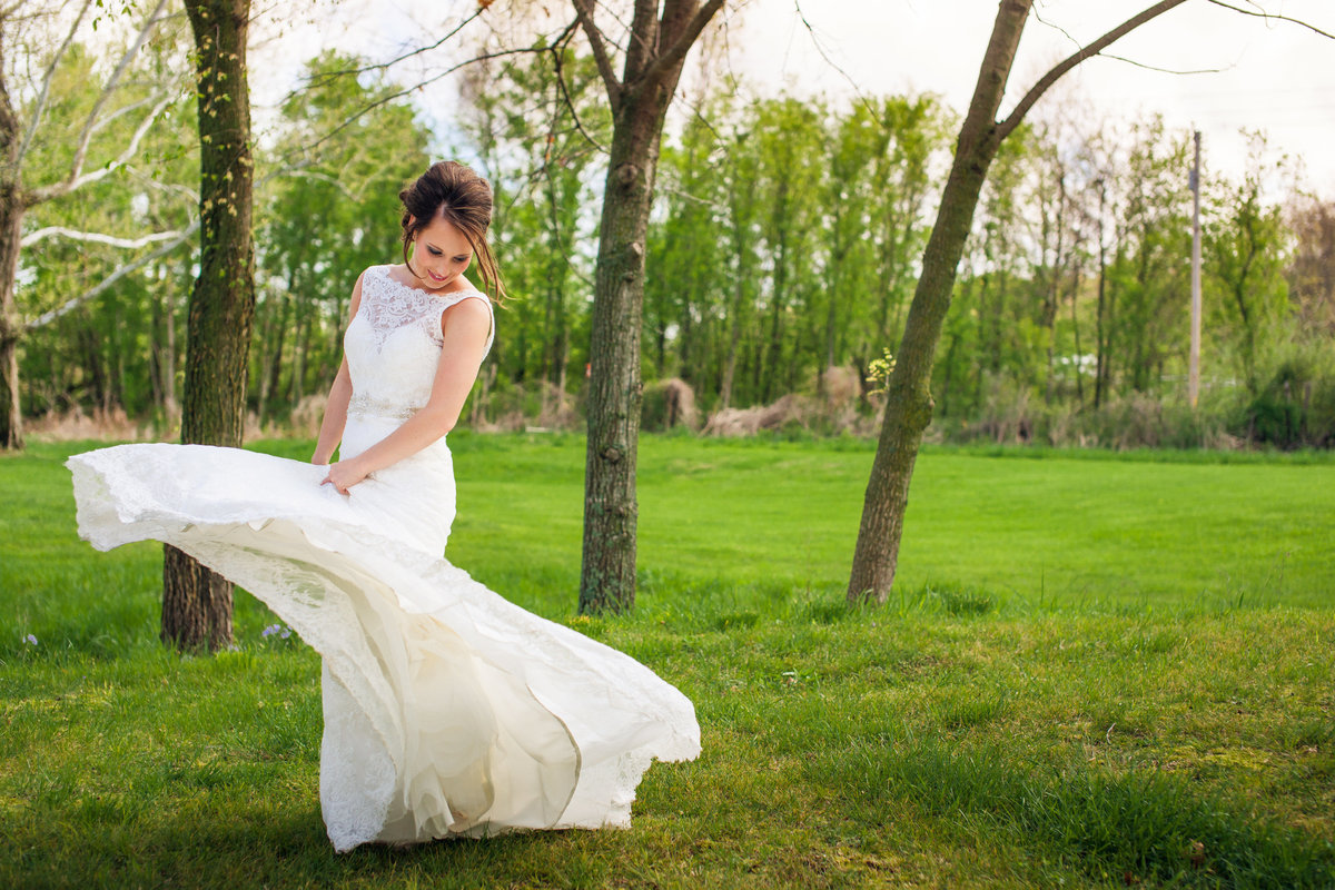 Vinson-Images-Fayetteville-Arkansas-NWA-Wedding-Photographer dress-spin