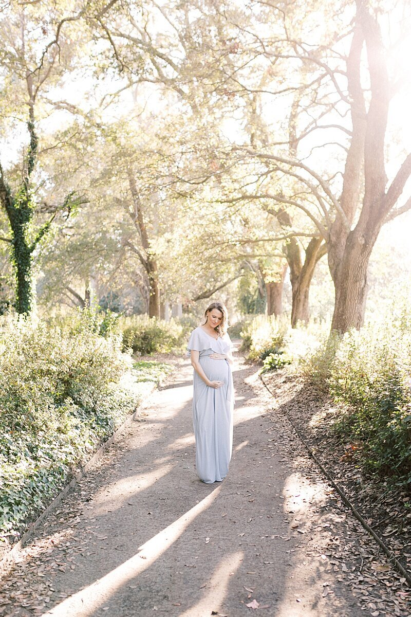 Maternity-Photography-Charleston-Hampton-Park_0018