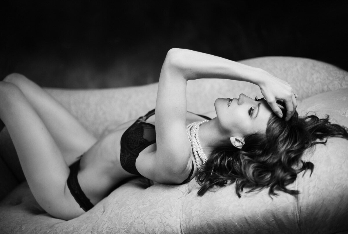 boudoir-photographer-boston-photo-42