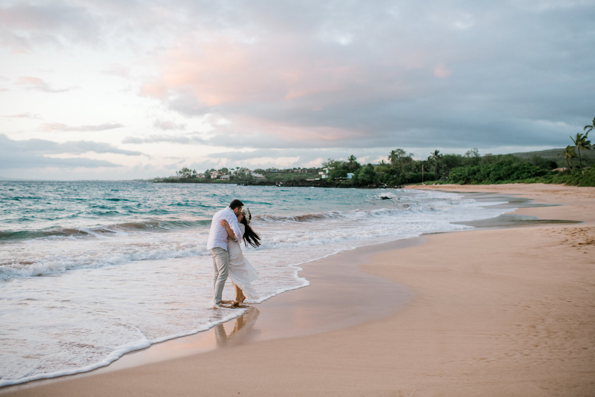 makena-maui-elopement-0189