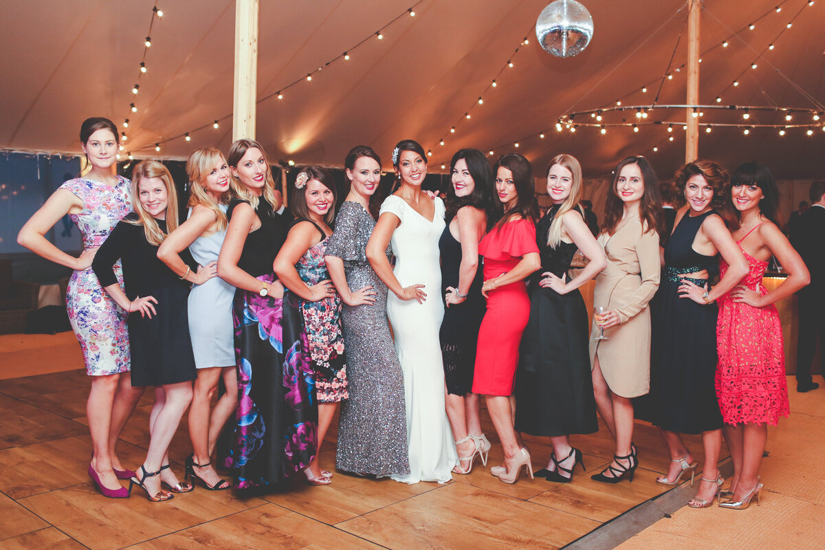 YORKSHIRE-WEDDING-LOTS-OF-LAUGHTER-MARQUEE-AND-CHUCH-0086