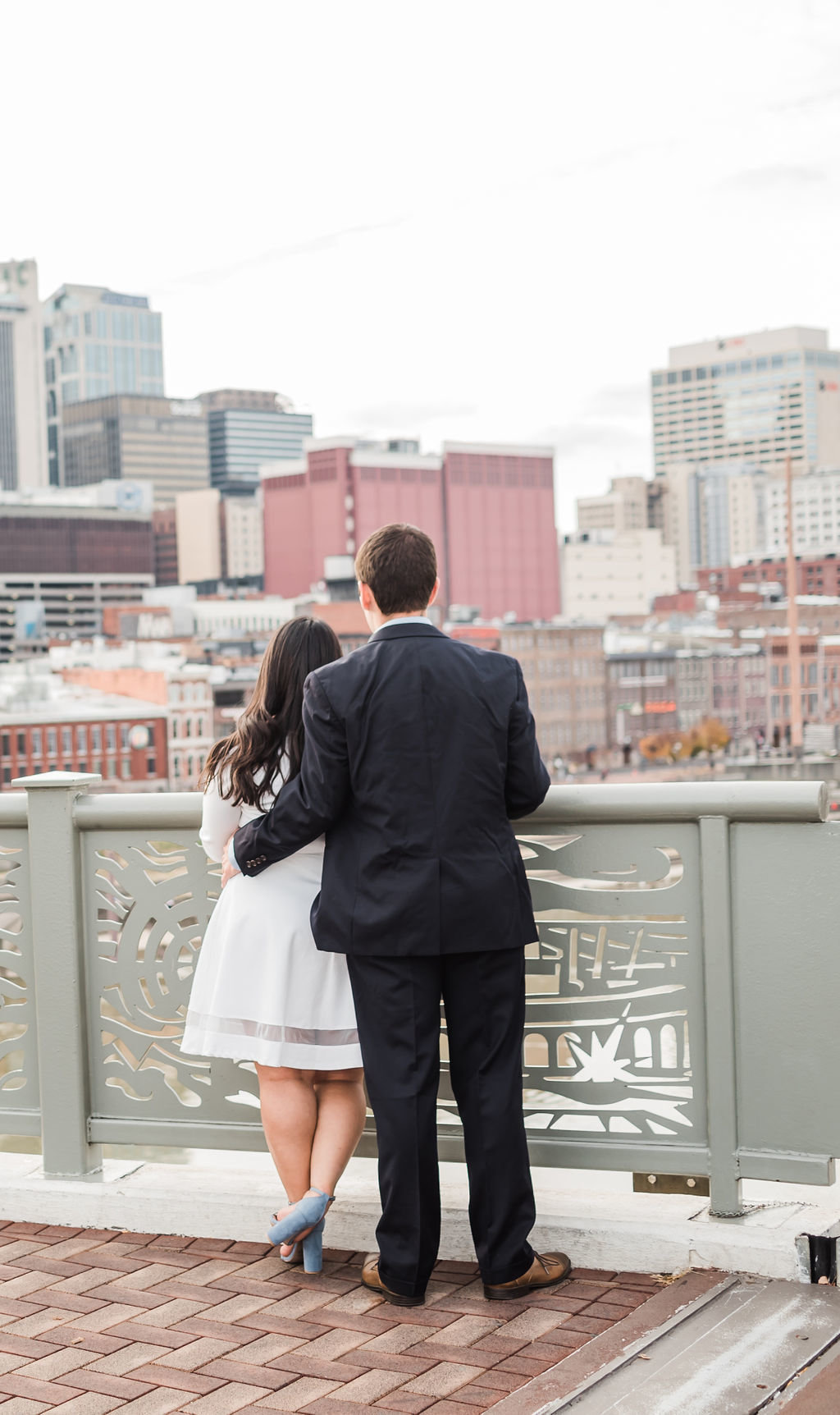 79downtownnashvilleengagement