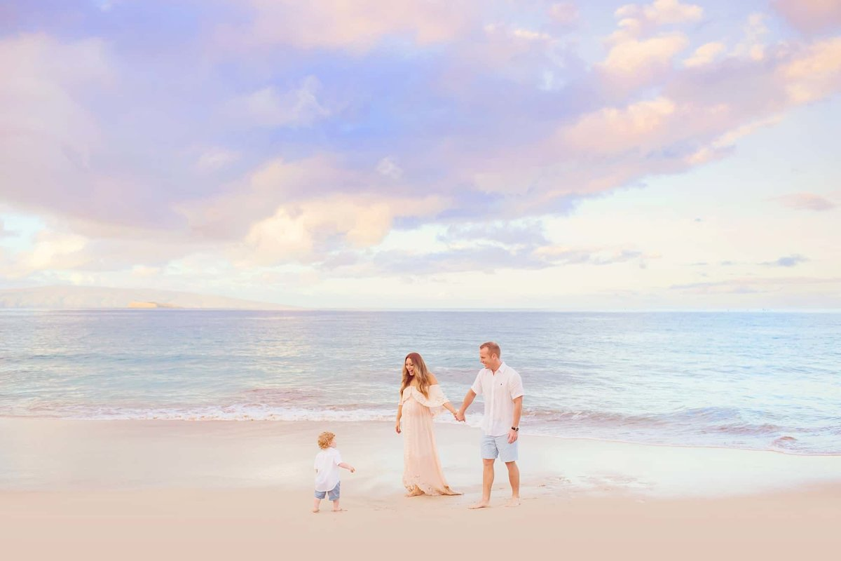 Maui-Family-Photographers-Sunshine-Coast_0024