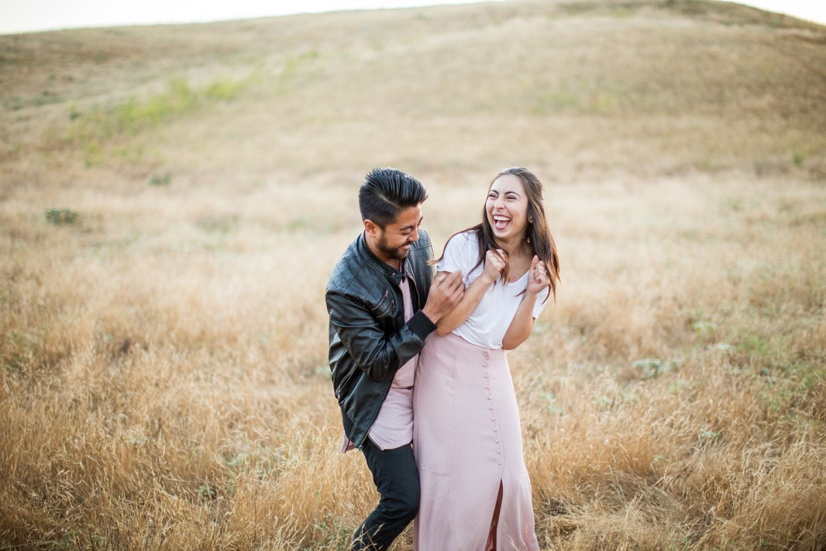 Orange-county-engagement-photographer