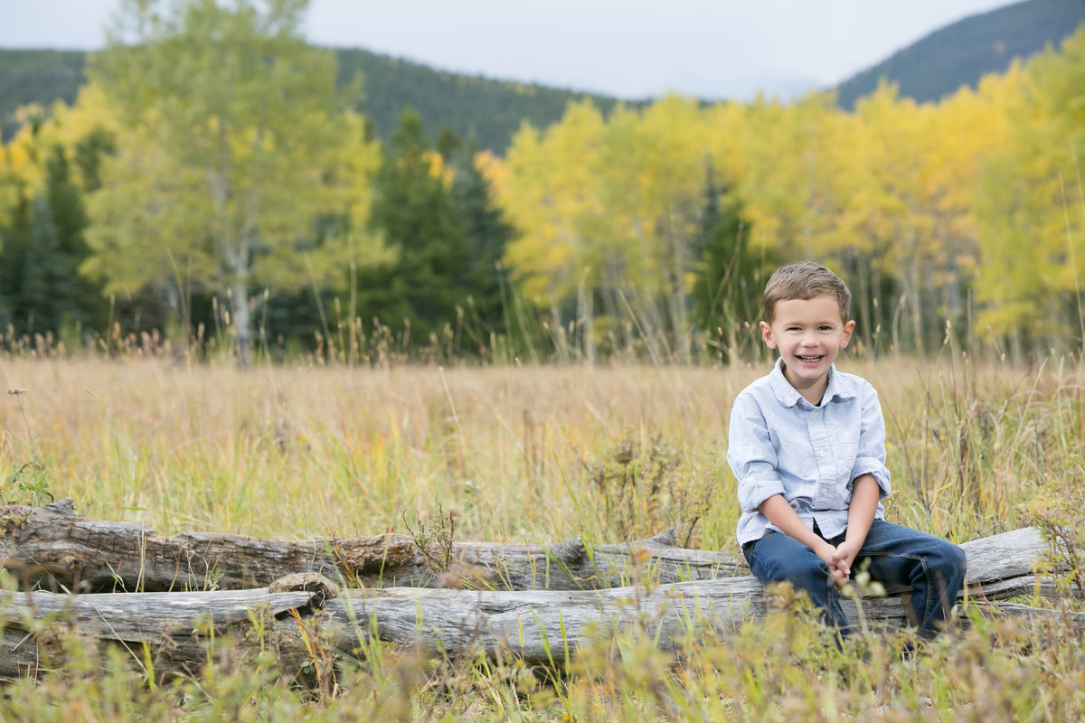Children_Photography_Colorado_04
