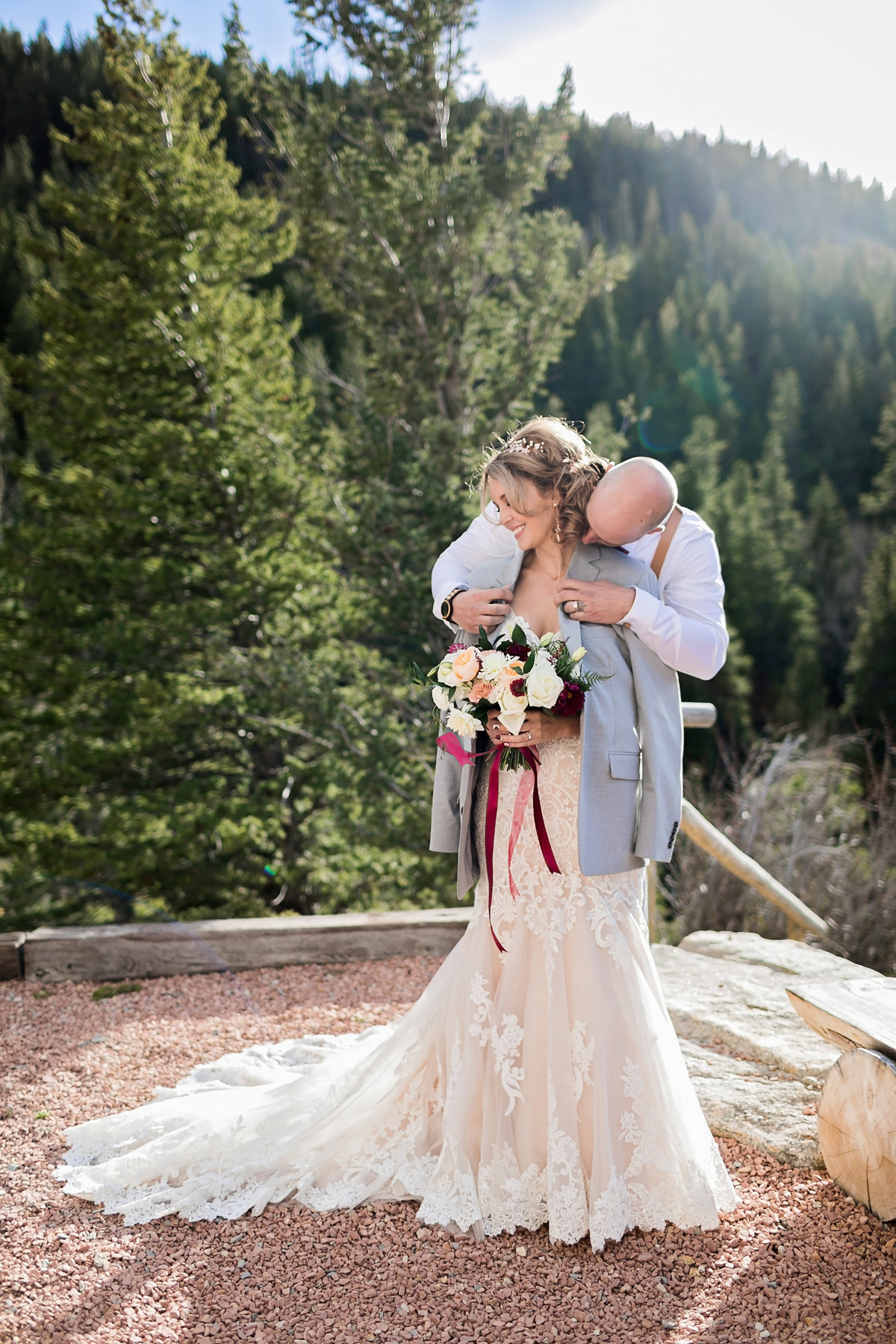 Jeff&AmieBride&Groom2018AlyshaAnnPhotography-47