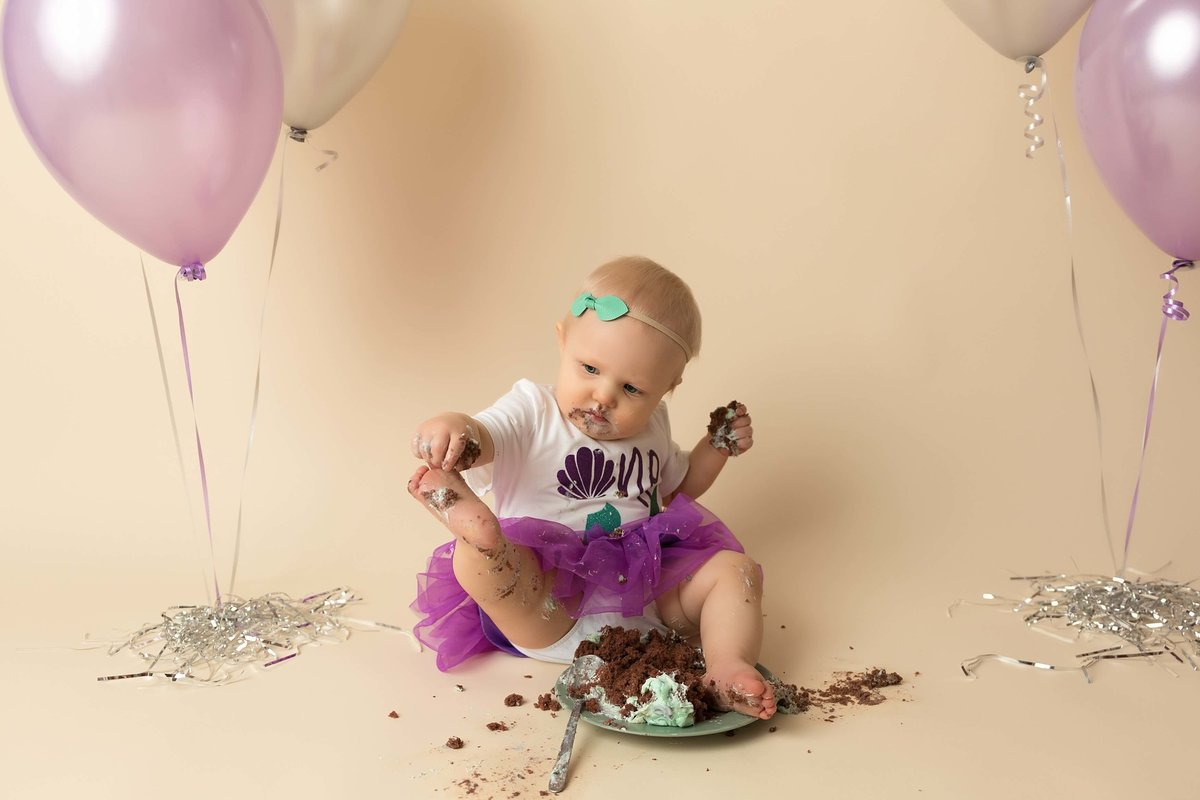 Brittany-Brooke-Photography-Newborn-Photographer_0428