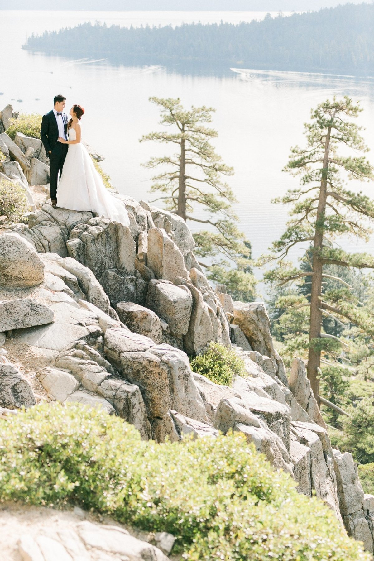 lake_tahoe_wedding_jasmine_lee_photography_0001