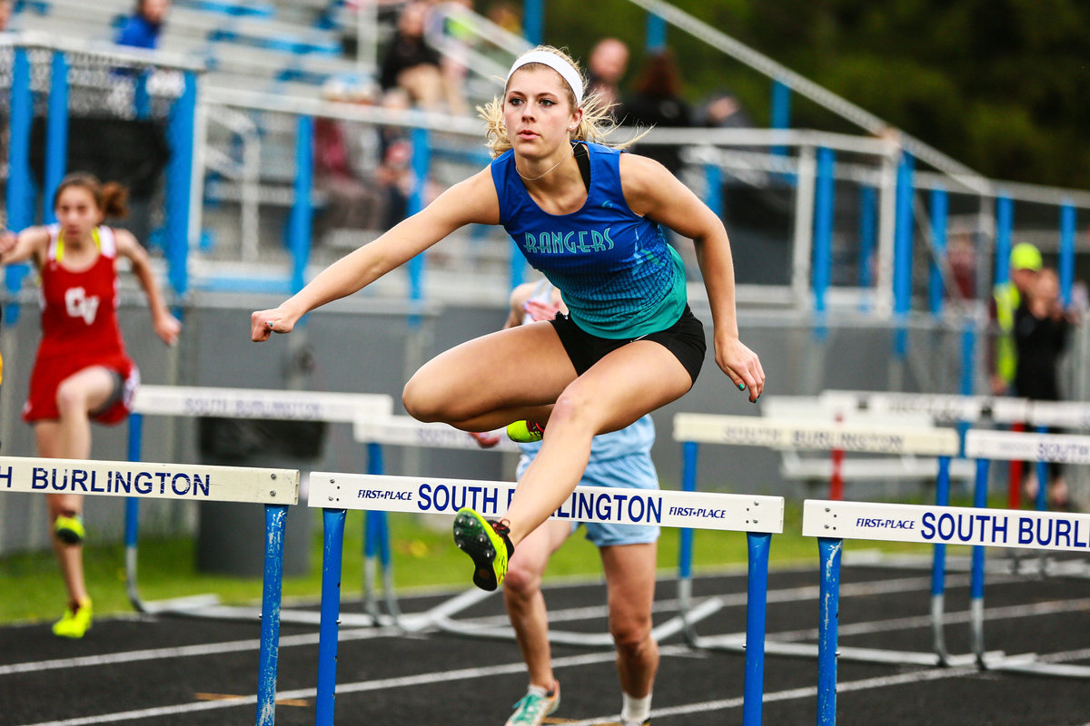 Hall-Potvin Photography Vermont Track Sports Photographer-2