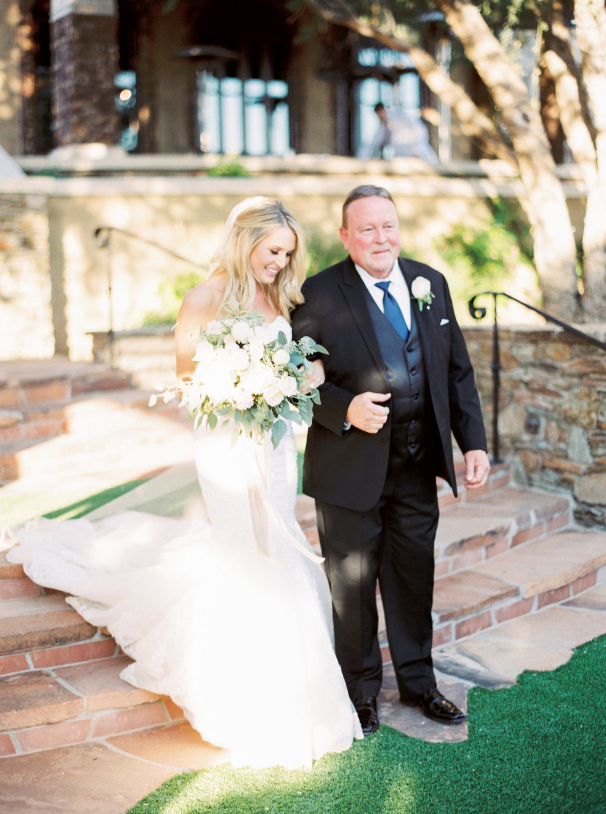 Sassi Scottsdale Arizona Wedding - Mary Claire Photography-5