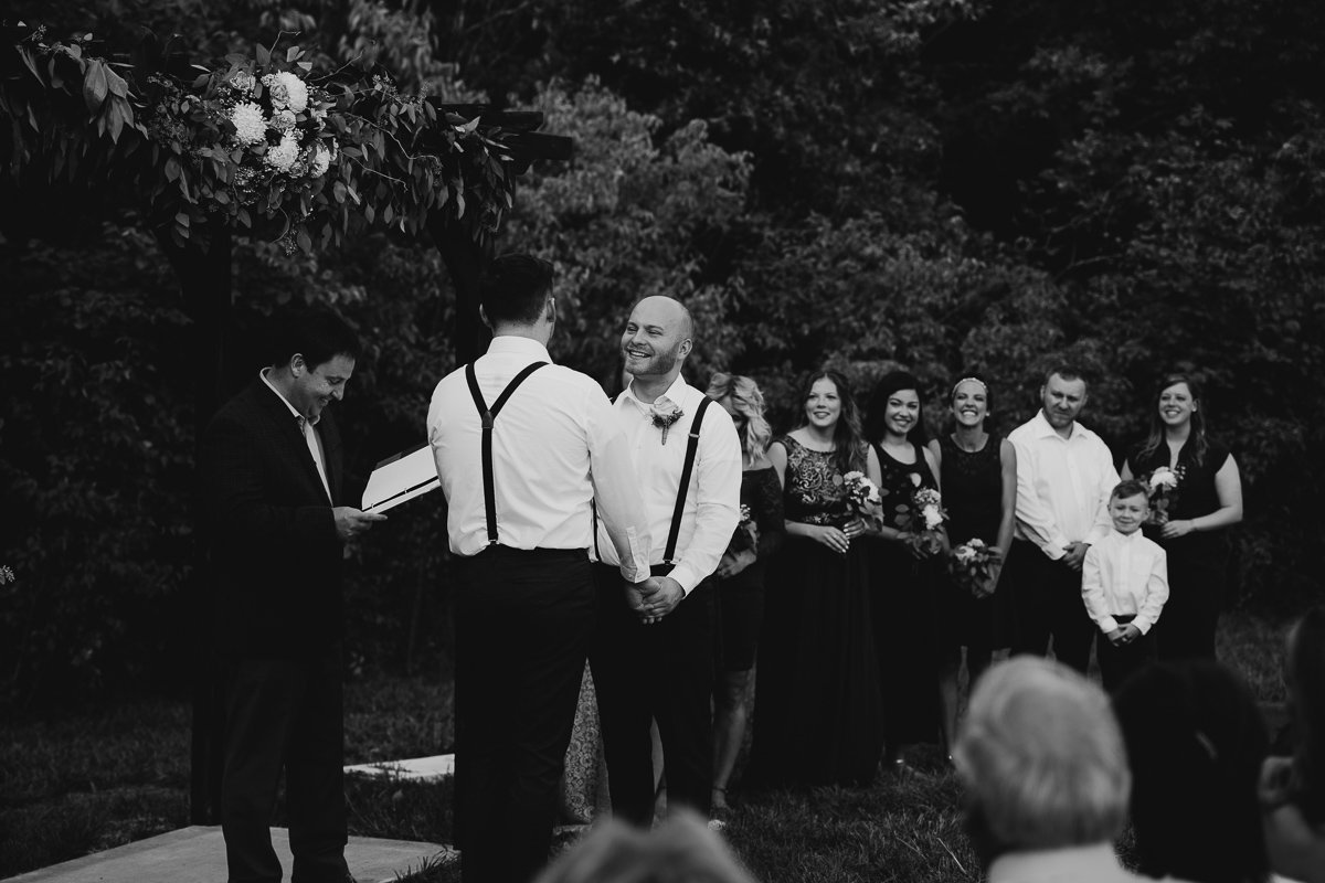 Light Burst Photography_Weddings_Dubuque_2018-29