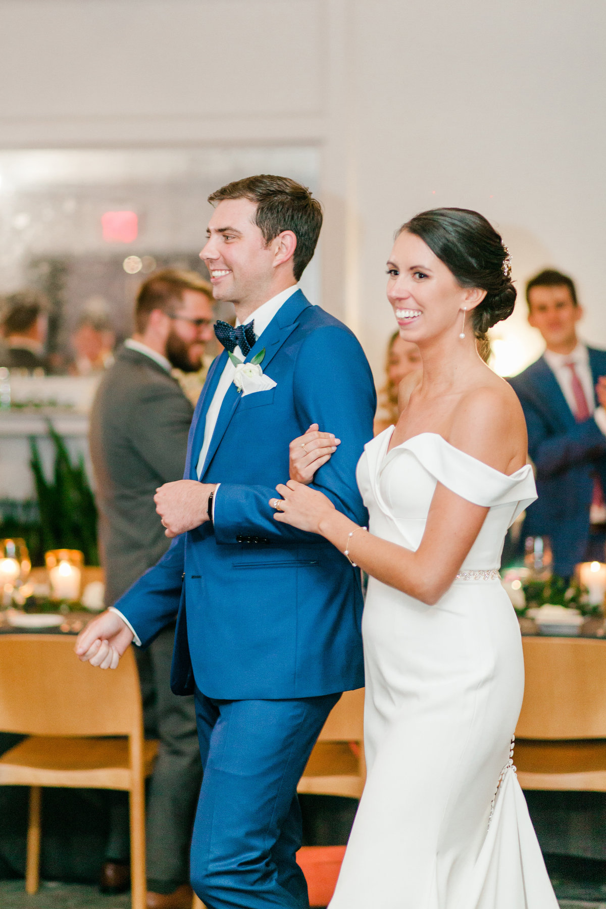 The_Line_Hotel_Washington_DC_Wedding_AngelikaJohnsPhotography-6731