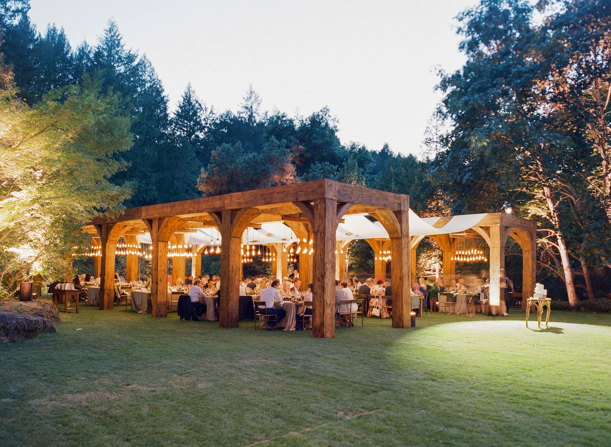 66-KTMerry-wedding-photography-outdoor-dinner-reception-Meadowood-NapaValley