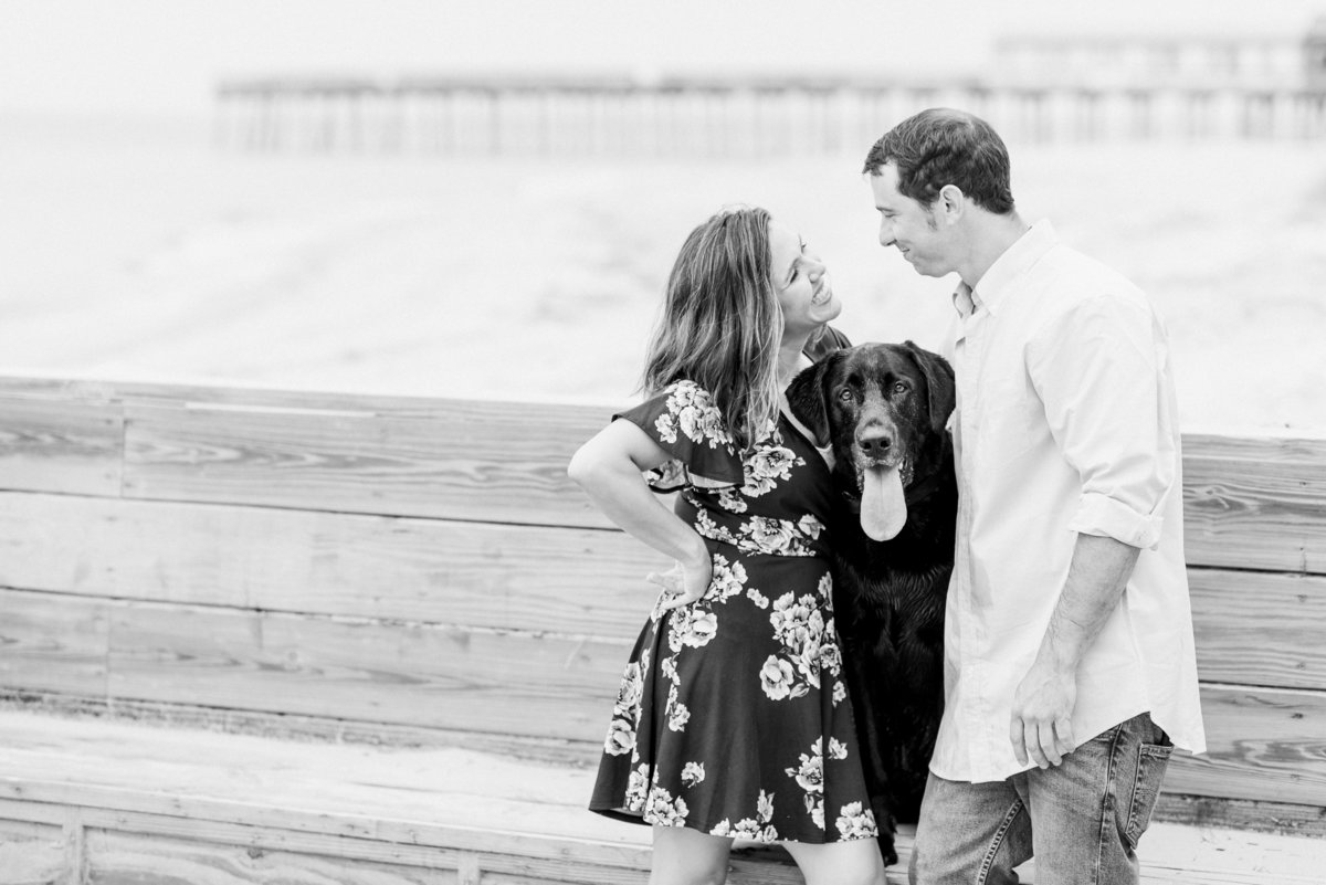 hampton roads couples photographer-3
