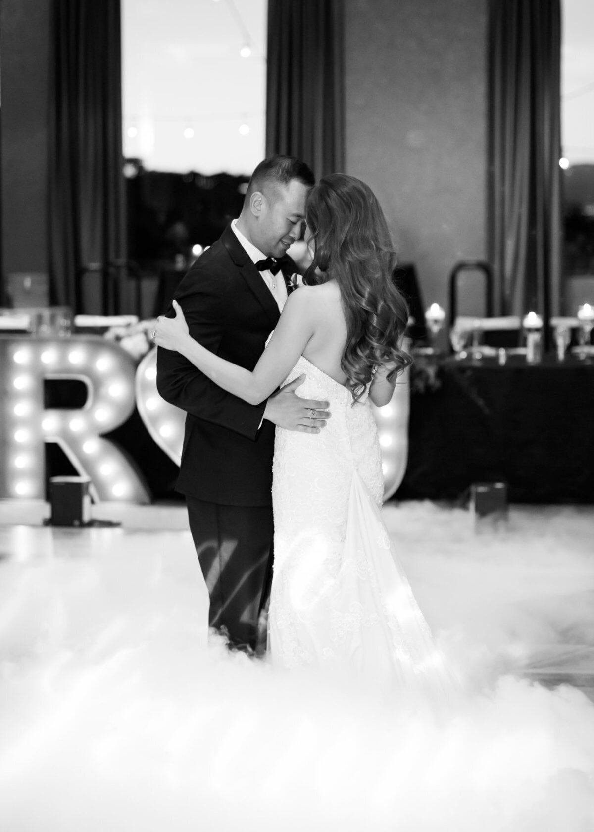 Green-Valley-Ranch-Hotel-Wedding-Reception-Photos
