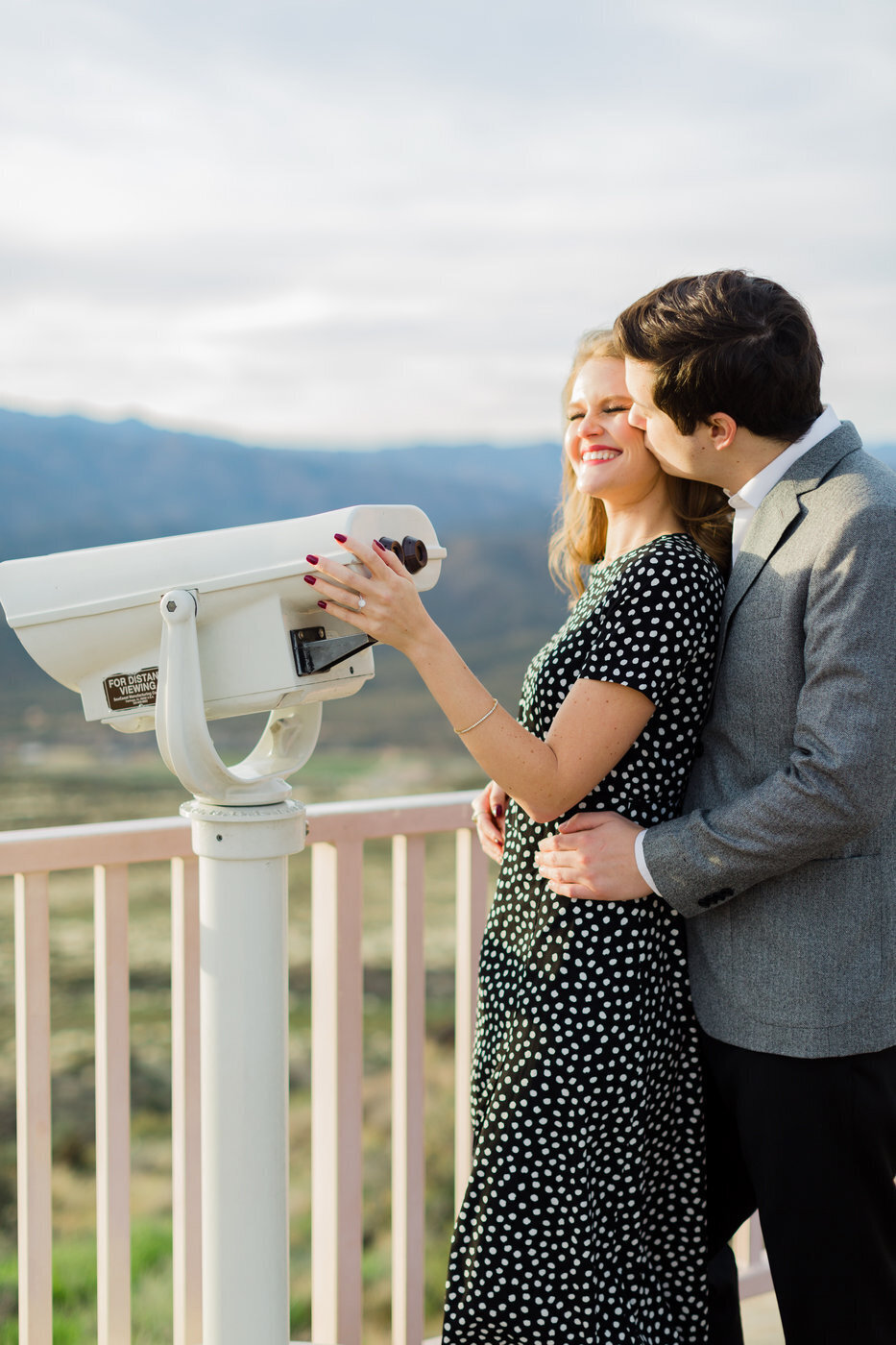 Arizona-wedding-photographer-engagement-15