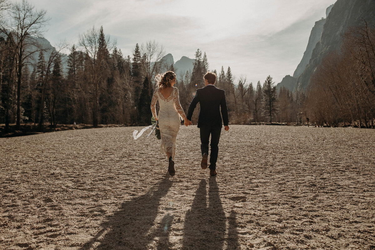 yosemite-boho-intimate-elopement-cailynn-wolfgang-photo-15