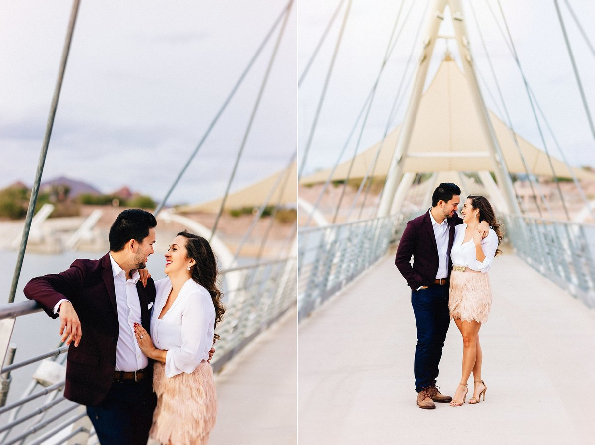 Raquel + Jamie - Engagement Portraits - 27Nov2016-14_WEB