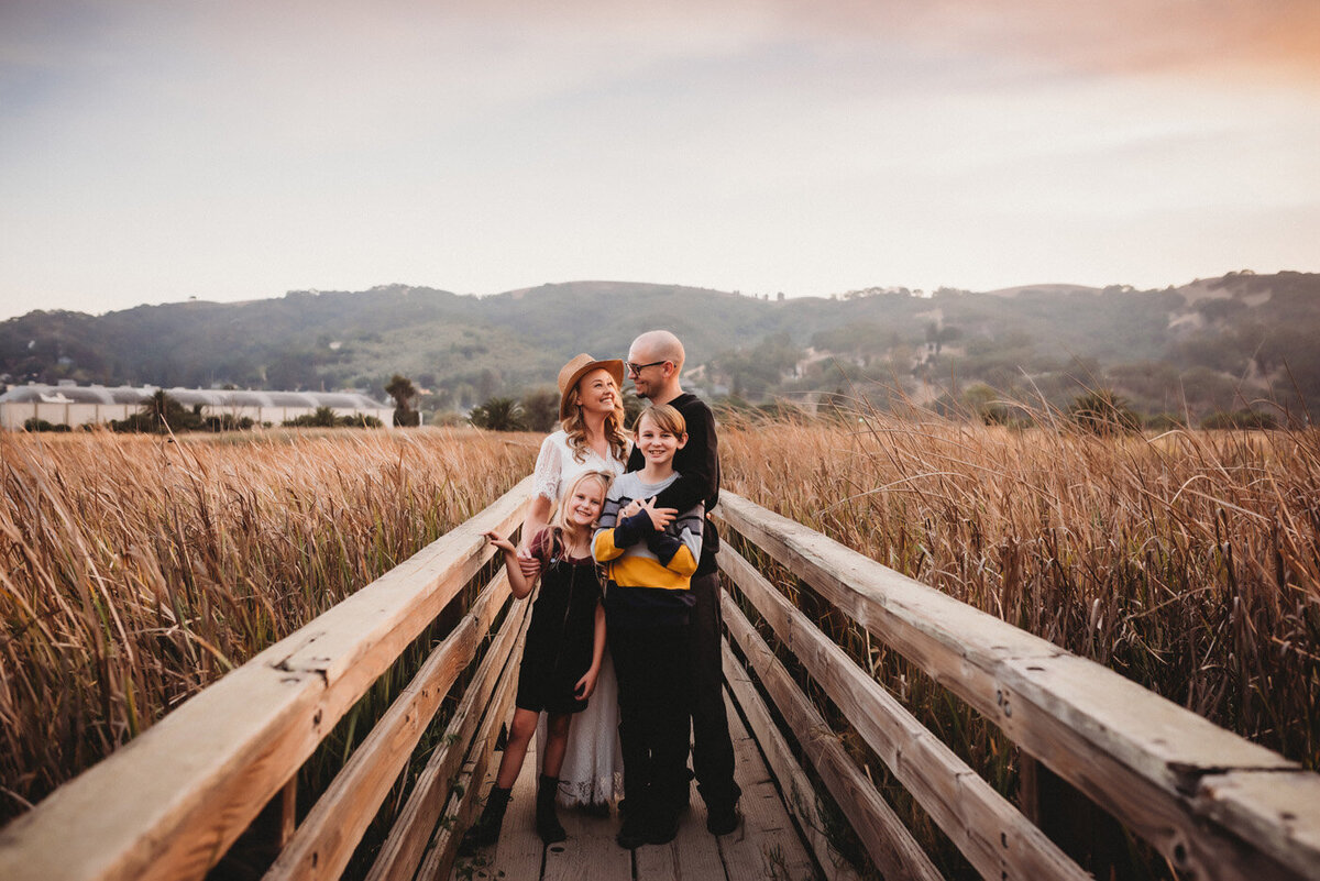 Bay-Area-Family-Photographer-01
