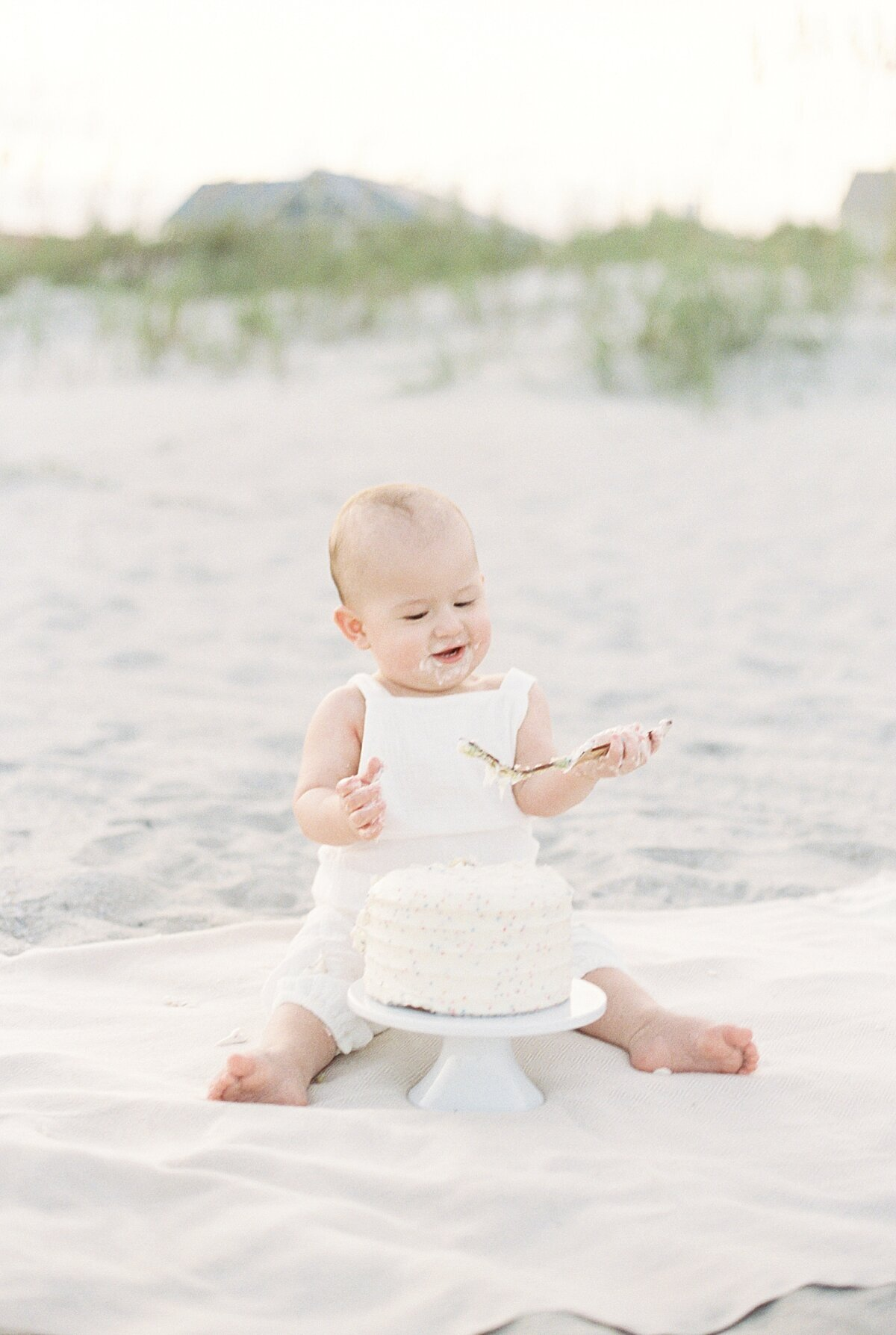 First-birthday-photoshoot-Isle-of-Palms-caitlyn-motycka-photography_0021