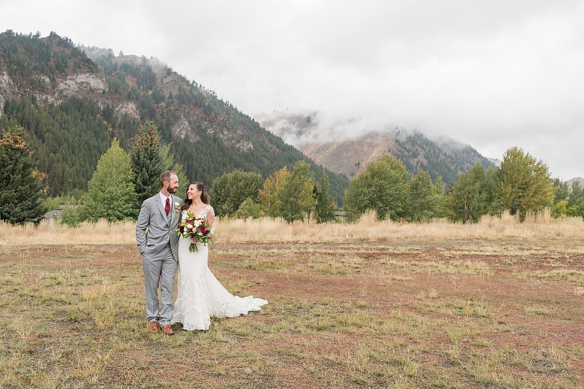 A Fall Sun Valley Wedding at River Run Day Lodge -24