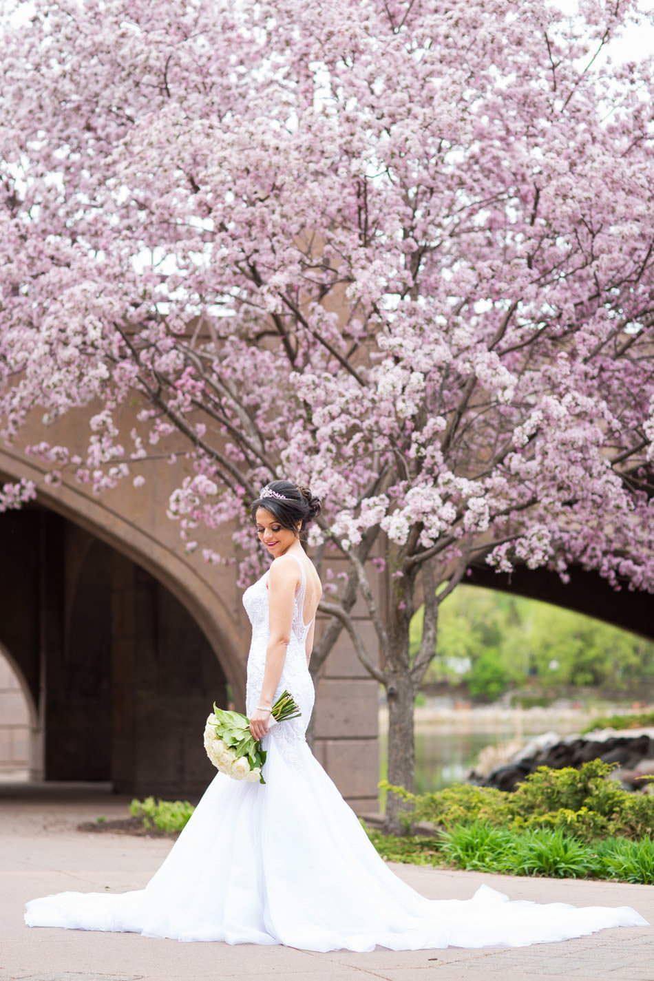 Twin Cities Wedding Photography - Androw & Monica (60)