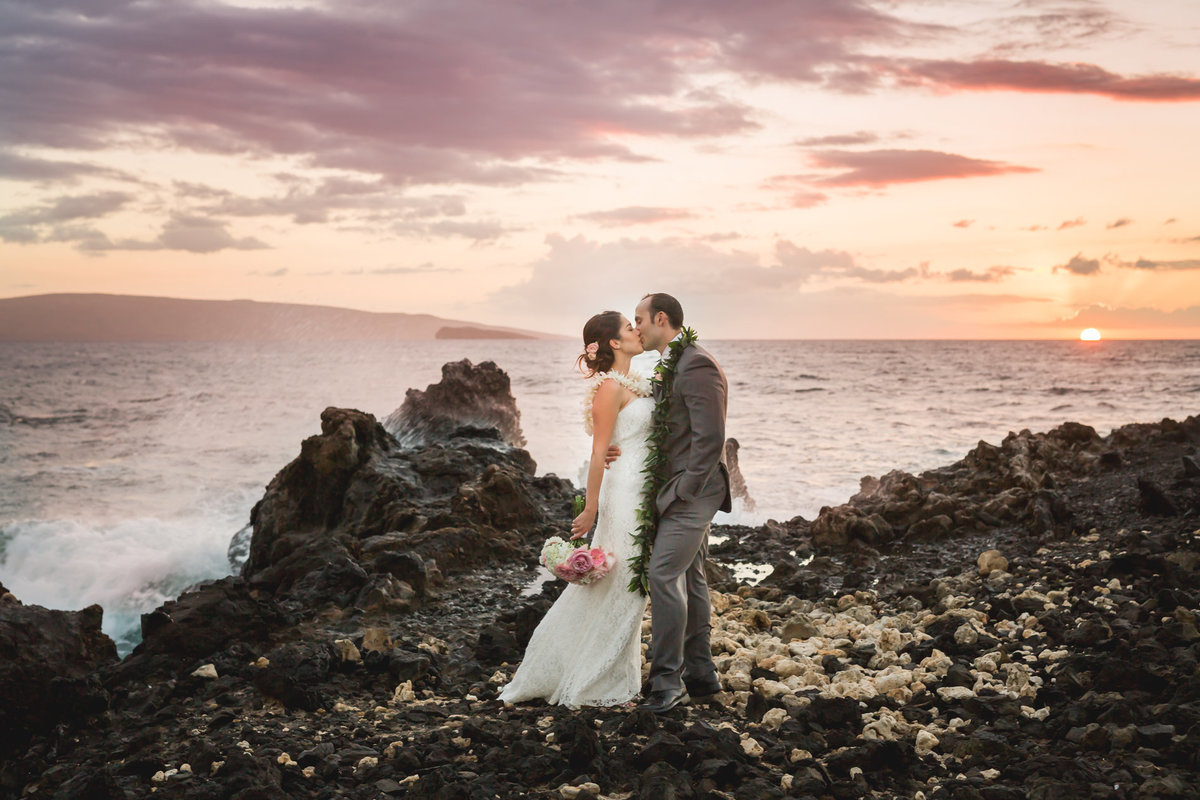 Maui Wedding Packages-96