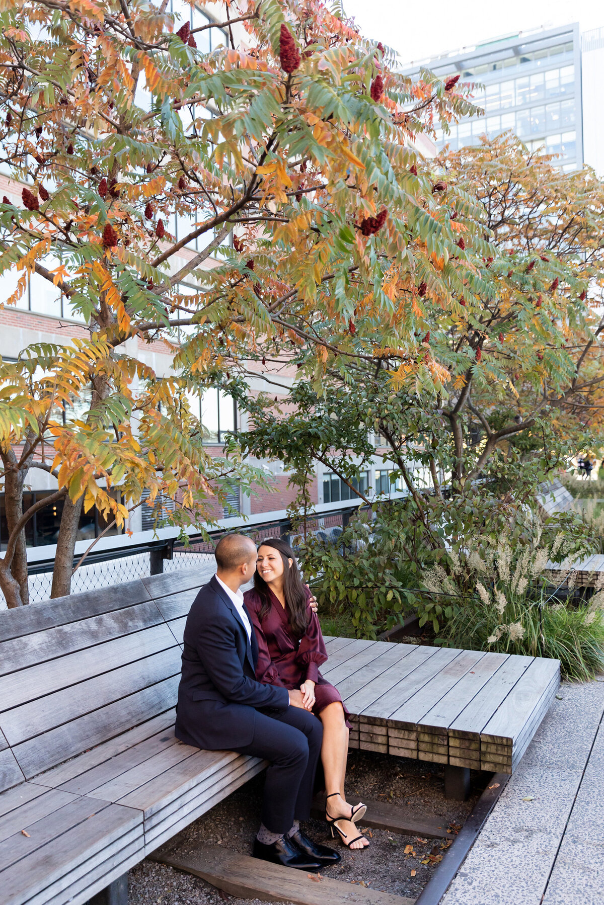 Highline_NYC_Zoey_Travis_Engagement_0871