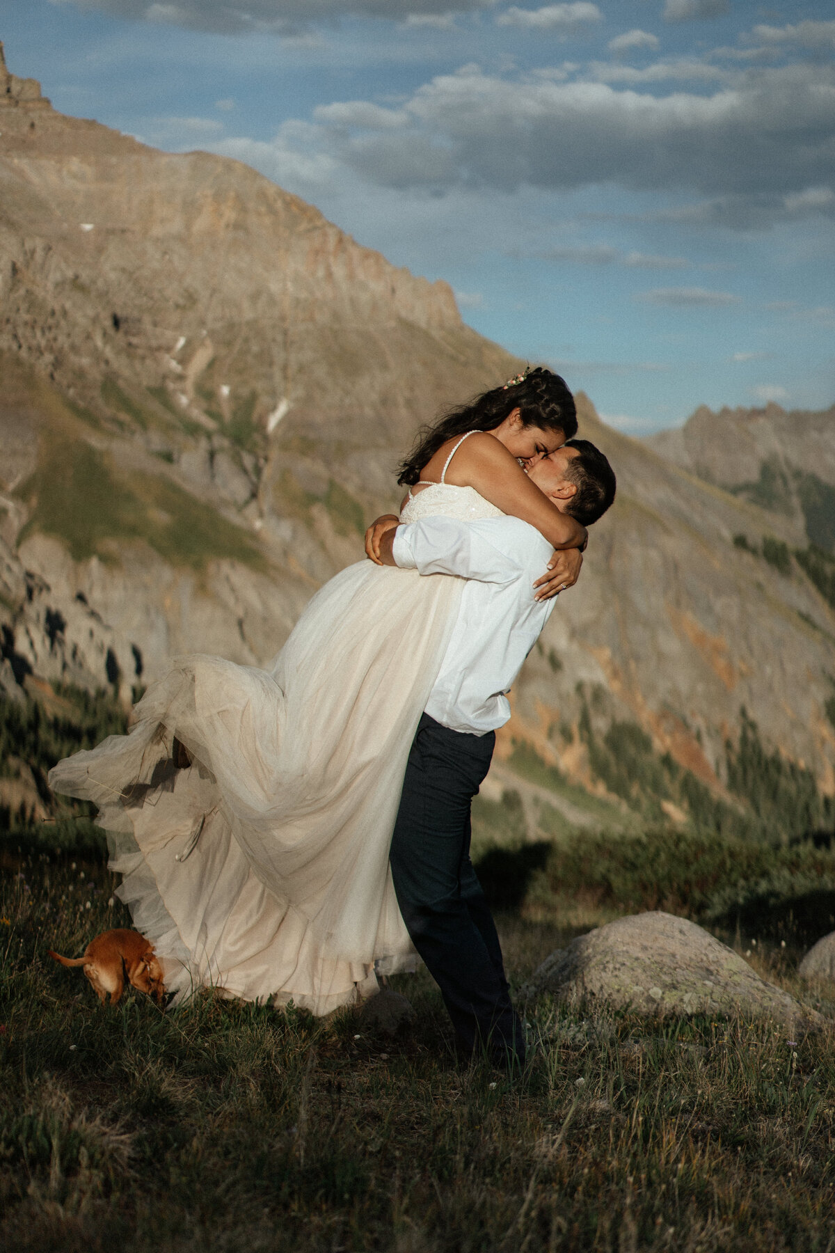 ouray-colorado-elopement