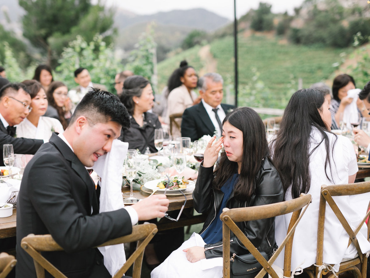 saddlerock-ranch-wedding-112