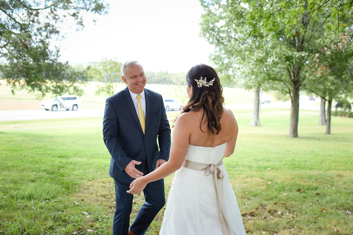 Tennessee Wedding Photographer - Mint Magnolia Photography0500