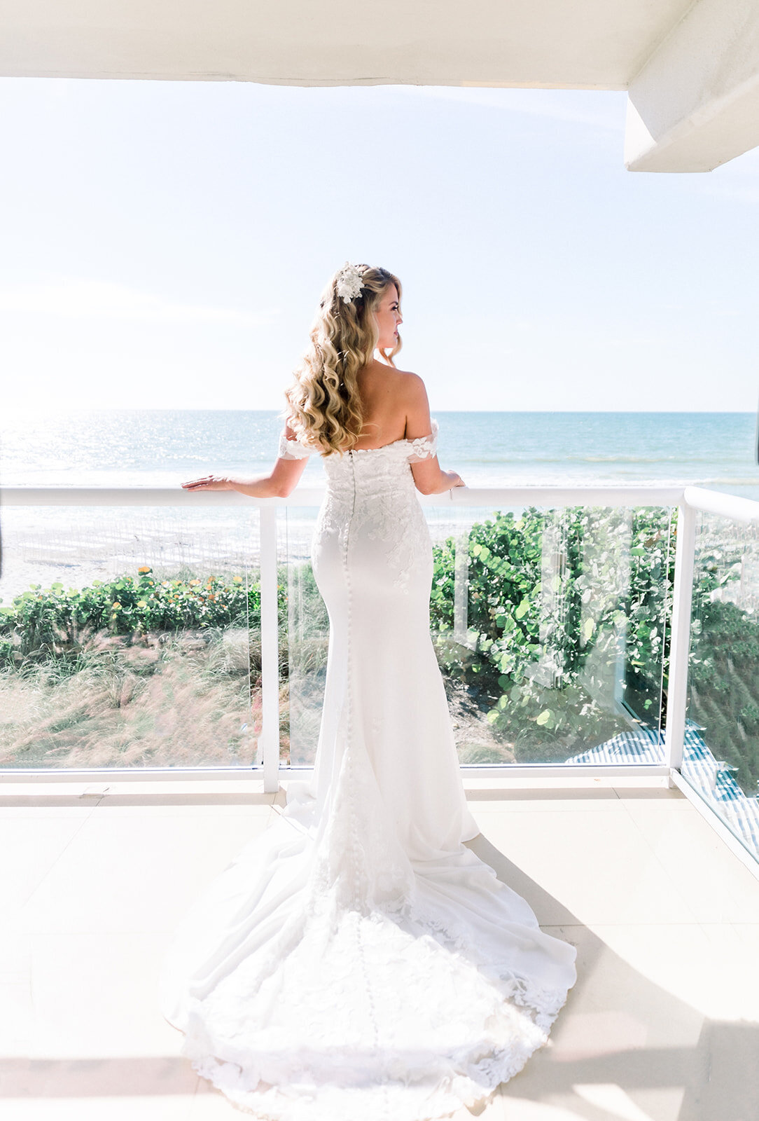 jaimie-billy-edge-water-beach-hotel-naples-wedding-photos-1260