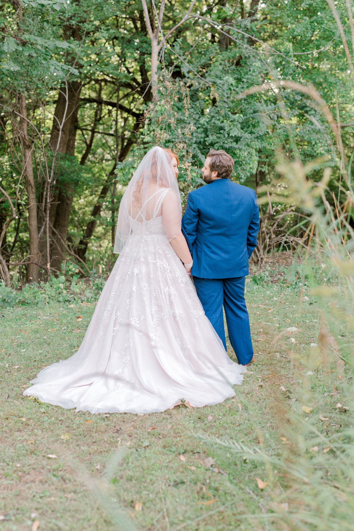 Black-Hawk-State-Historic-Site-Wedding-S+Z-8929