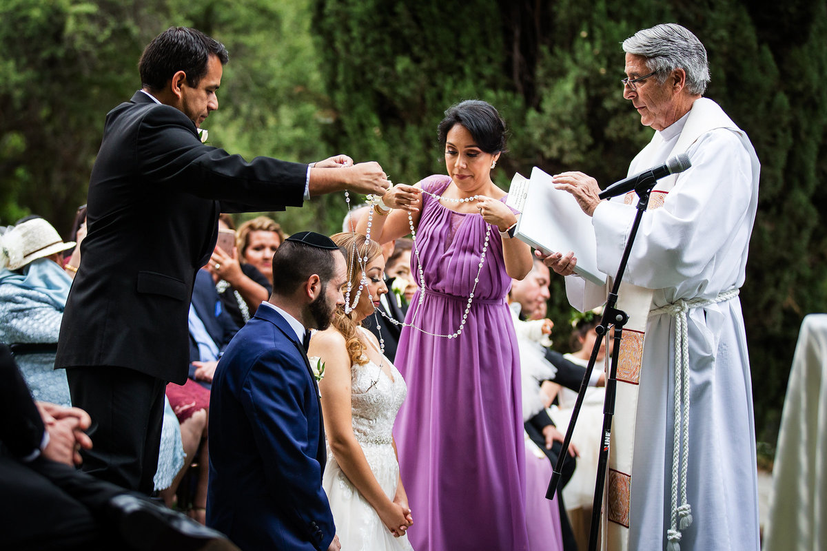143-villa-del-sol-d_oro-wedding-photos-vicky-aaron