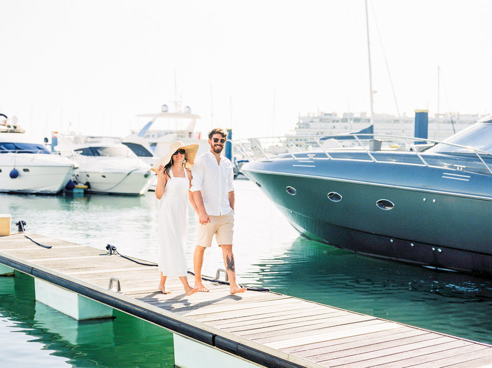 Luxury-Yacht-Engagement-Session-in-Algarve-Portugal-034