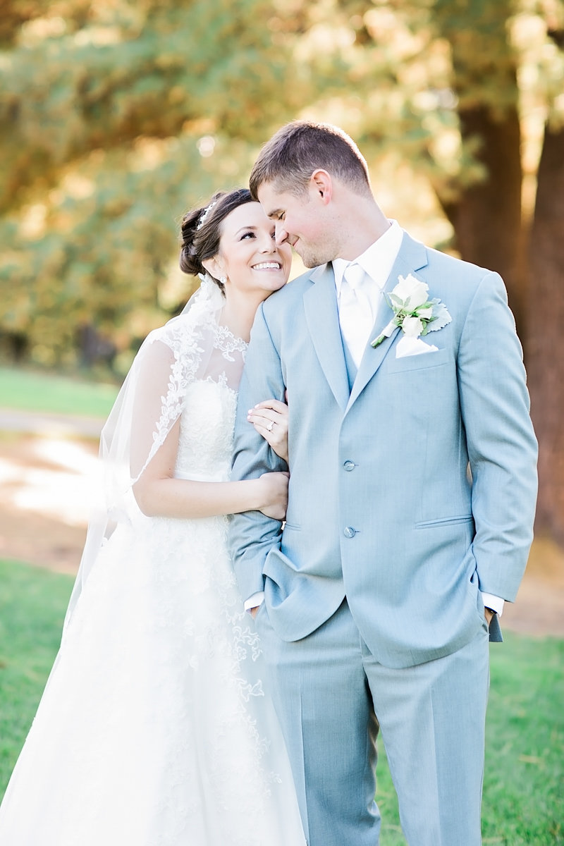 _state_college_wedding_photographer_210