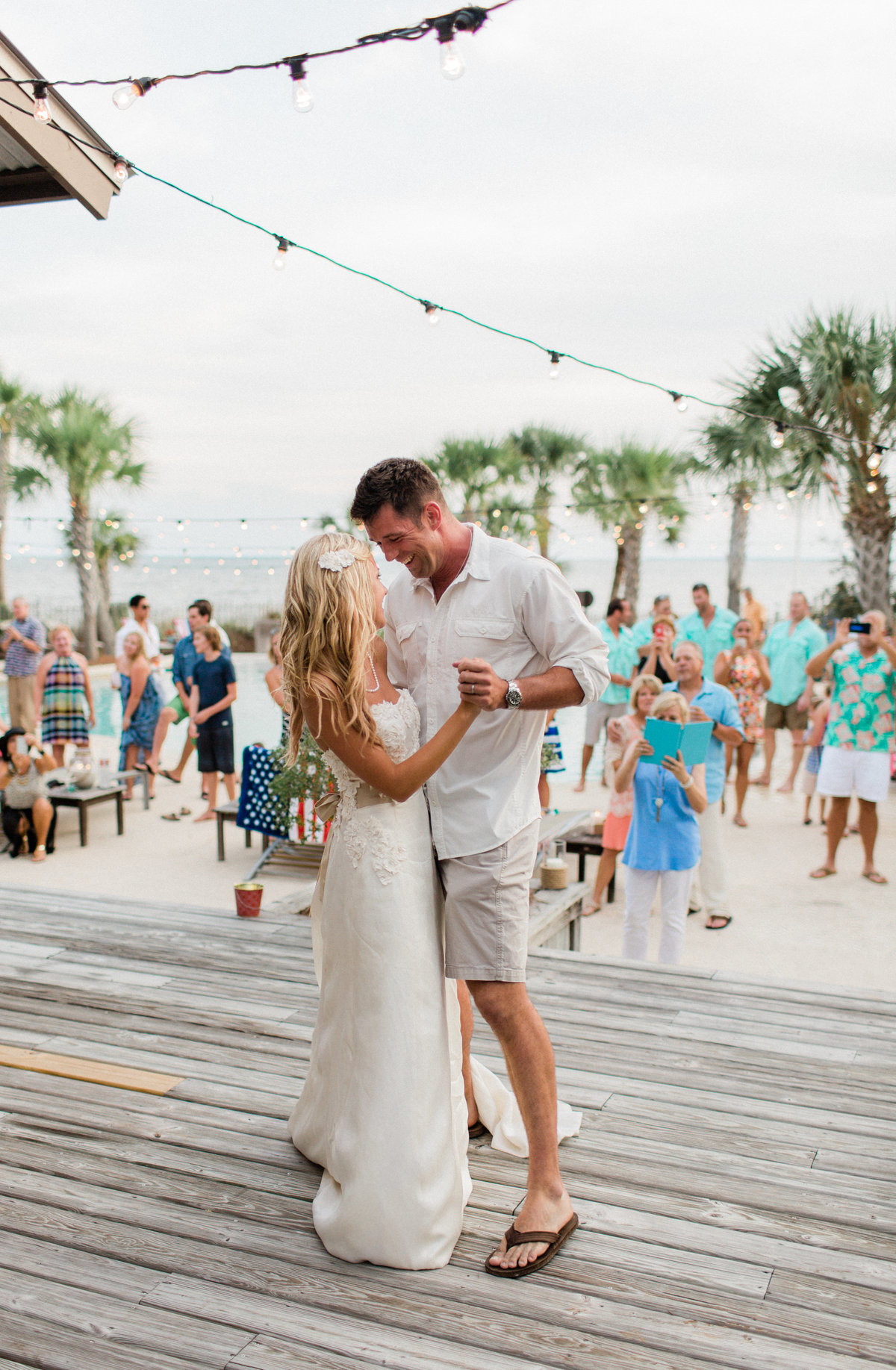 mexico-beach-florida-destination-wedding-photos-1001
