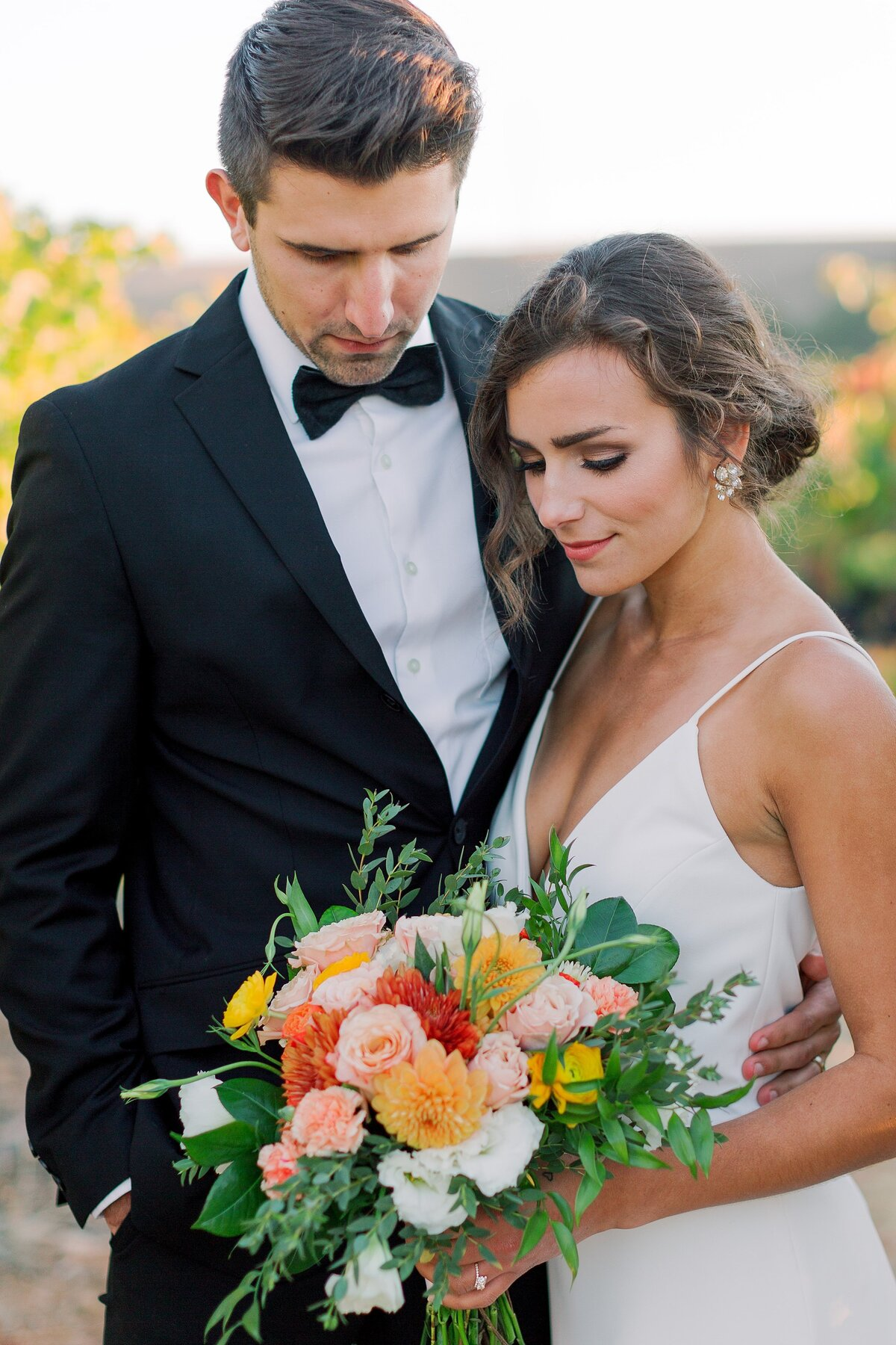 20191020 Modern Elegance Wedding Styled Shoot at Three Steves Winery Livermore_Bethany Picone Photography-165_WEB