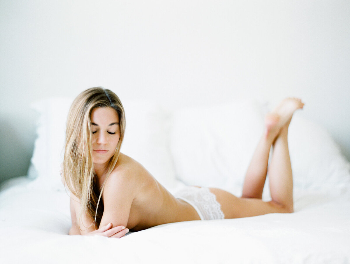 dallas_boudoir_photographer_-36
